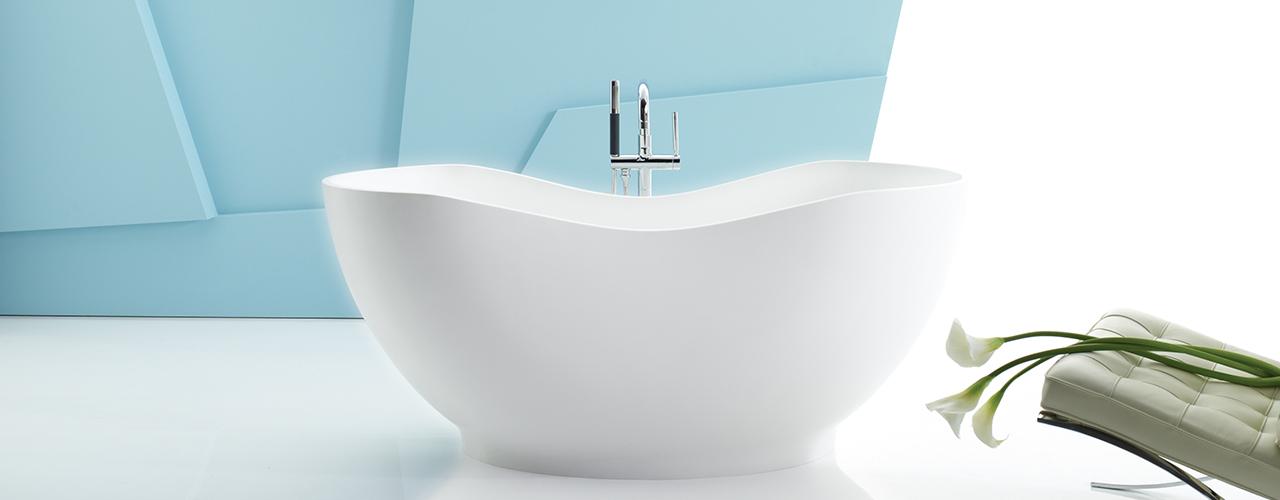精�x浴缸