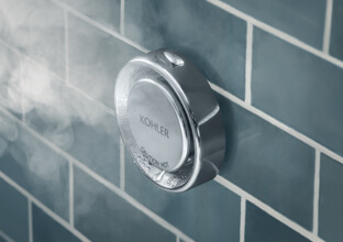 Bathroom Kohler China