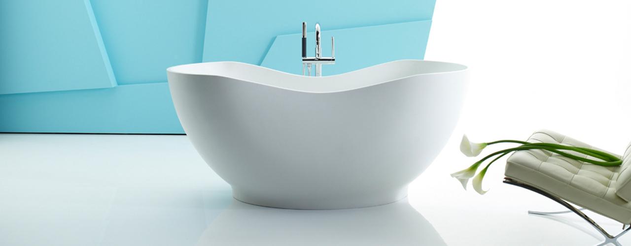 科勒卫浴浴缸产品